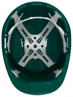 Safety Helmet singapore