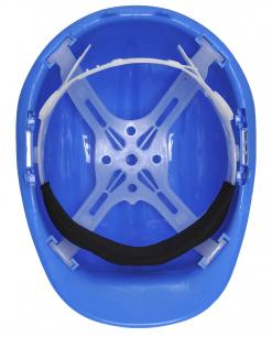 PP Safety Helmet singapore