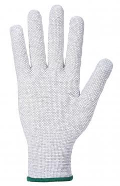 Antistatic Micro Dot Glove