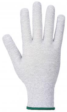 Antistatic Micro Dot Glove singapore
