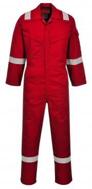 safety coverall singapore