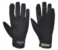 General Utility – High Performance Glove