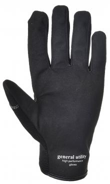 General Utility – High Performance Glove singapore