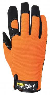 General Utility Gloves singapore
