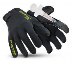 hexarmor needle resistant gloves