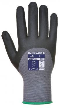 anti cut gloves singapore