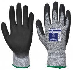 Advanced Cut Glove