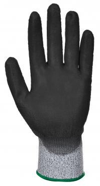 Advanced Cut Glove singapore