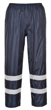 Classic IONA Rain Trousers