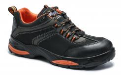 Portwest Compositelite Operis Shoe S3 HRO