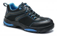 Portwest Compositelite Operis Shoe S3 HRO singapore