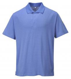 Anti-Static ESD Polo Shirt singapore