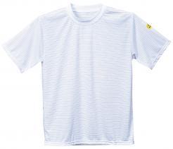 Anti-Static ESD T-Shirt