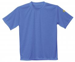 Anti-Static ESD T-Shirt singapore