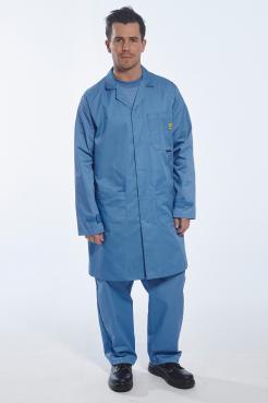 Anti-Static ESD Coat