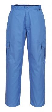 Anti-Static ESD Trouser singapore
