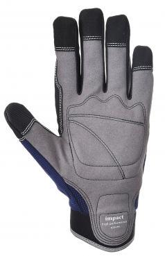 impact gloves singapore