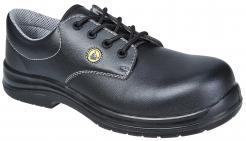 Portwest Compositelite ESD Laced Safety Shoe S2 singapore