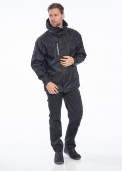 motorcycle raincoat sg