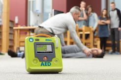 zoll aed 3 singapore