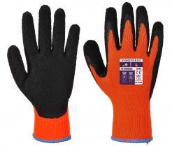 Thermal Soft Grip Glove singapore