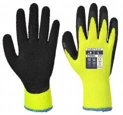 chiller gloves
