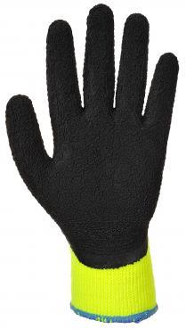 chiller gloves singapore