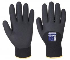 Arctic Winter Glove singapore