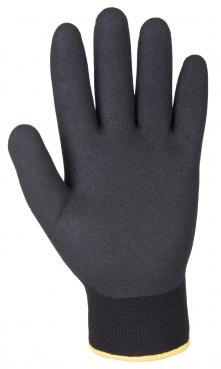 refrigerator gloves