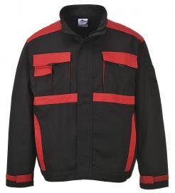 Krakow Jacket singapore