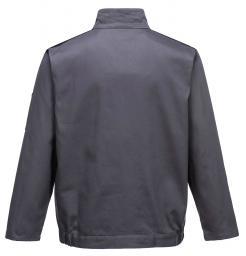 Krakow Jacket