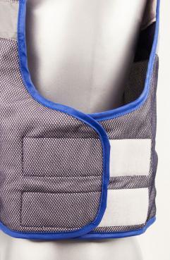 cooling vest singapore
