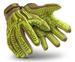 HexArmor Rig Lizard 2030 Silicone Grip