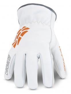 Chrome SLT™ 4061 Goatskin Glove Singapore