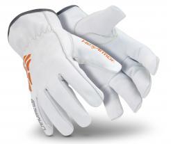 Chrome SLT™ 4061 Goatskin Glove