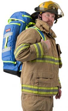 first responder bag singapore