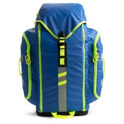 StatPacks G3 Backup Bag