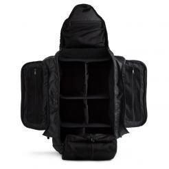 ems jump bag backpack
