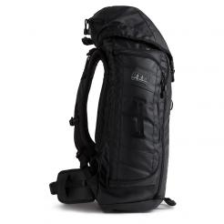 tactical backpack singapore
