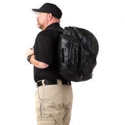 trauma bag