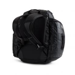 ems jump bag backpack singapore