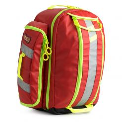 emergency backpack singapore