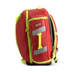 emergency responder bag