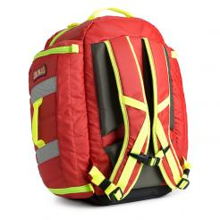 emergency responder bag singapore