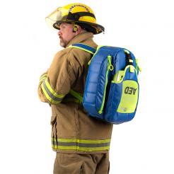 defibrillator case singapore