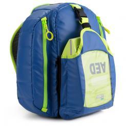 StatPack G3 Quicklook AED singapore