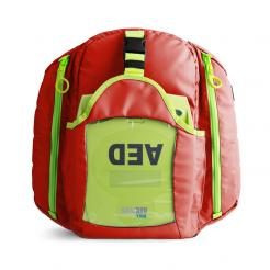 StatPack G3 Quicklook AED