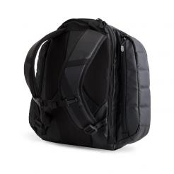 aed medical bags