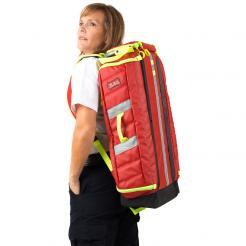 statpacks g3 responder ems pack singapore
