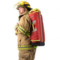 statpacks g3 responder ems pack